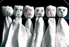 fantasmes/ fantasmas