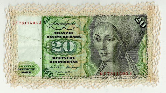 blanchissement d'argent/ lavado de dinero