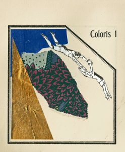 coloris-1