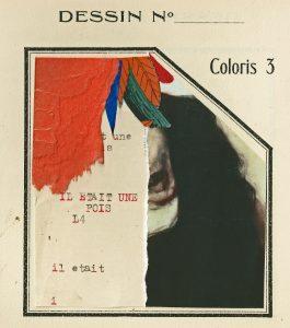 coloris-3