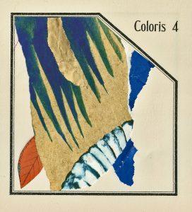 coloris-4