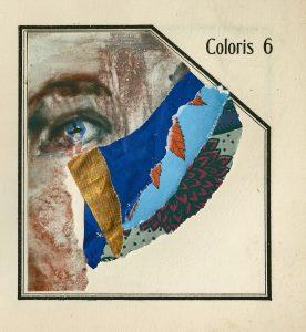 coloris-6